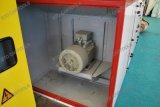 Cabina automatica della vernice di spruzzo dell'automobile (BTD 9920)