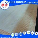 Luliのグループからの良質AAの等級指の接合箇所のボード