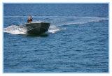 рыбацкая лодка Dinghy удовольствия алюминия 14FT 4.2m