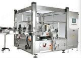 De automatische Machines van de Etikettering van de Fles van het Mineraalwater