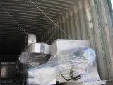 Macchinario di lavaggio di vetro di vendita diretta della fabbrica