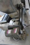 Máquina de embalagem automática/máquina de embalagem/máquina da selagem/máquina acondicionamento de alimentos/máquina do pacote/maquinaria da embalagem/máquina de embalagem automática/máquina de enchimento