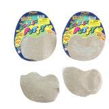 Brinquedos baratos de Putty de pensamento em ovos duplos para boas vendas