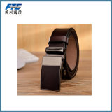 Designer de moda Hot Sales Men Leather Belt