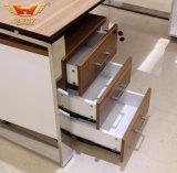 L Tableau de bureau de forme, bureau, Tableau de travail de bureau