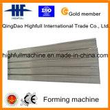 Barra di alluminio superiore del distanziatore