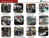 Chine Wholesale Rechargeable de Stockage Batterie sans