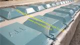 Терминальная крышка для мотора 3gzf274131-1 ABB