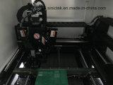 온라인으로 고품질 SMT PCBA Aoi 자동적인 광학적인 검사 장비 PCB 테스트를 위해