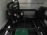 Máquina óptica automática del examen de la alta calidad SMT PCBA Aoi en línea para la prueba del PWB
