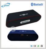 Bluetooth 2016의 최신 판매 입체 음향 스피커