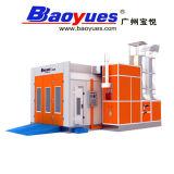 ¡Sitio de la pintura del coche! ¡! Auto industrial Drying Oven (CE aprobado)
