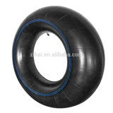 Tubos internos do pneu butílico para o trator agricultural