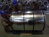 (0.125mm-1.0mm) Galvanized Steel Coil/Gi /PPGI/SGCC/Galvanized Steel