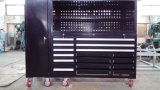 Herramientas Storage New Products 72 Inch Toolbox /Tool Cabinet/Tool Chest para Factory de Garage From China