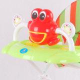 Bester verkaufenpp. Baby-Wanderer des Hebei-Spielzeug-Fabrik-Zubehör-