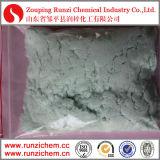 肥料のための鉄硫酸塩のHeptahydrate