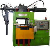 Gummi-Spritzgießmaschine für Silikon-Gummi-Produkte