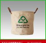 ギフトのための贅沢なドローストリングのジュートの包装袋