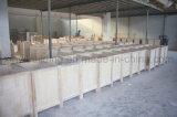 Gesundheitliche Ware-Möbel mit Glaswäsche-Bassin