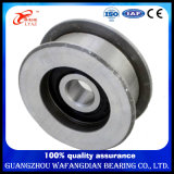 Welding Cutting Machine를 위한 780308k Track Roller Bearings