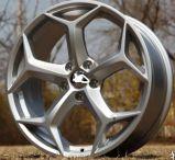 para a roda da réplica de BMW com alta qualidade
