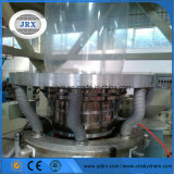 Máquina de capa de papel del silicón de la máquina de capa del petróleo de silicio