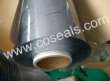 Strato flessibile del PVC con lo standard di estensione