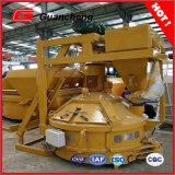 MP1000 Electrical Planetary Concrete Mixer 1m3 voor Sale