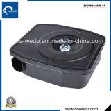 O líquido de limpeza de ar para 170f/178f/186f, geradores 170fa/178fa/186fa Diesel abre e tipo silencioso