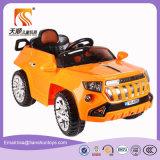 Automobile cinese della batteria RC del bambino del commercio all'ingrosso della fabbrica