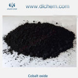 99.9% Óxido Co2o3 del cobalto