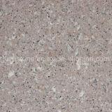 G606 Granite Lumière-rose Slab et Tile