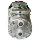 aire/acondicionado Compressor de 7h15 Model Truck