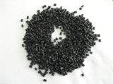 Самые лучшие зерна HDPE пластичного материала качества для здания