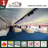 500 مقادة مطعم خيمة, يتعشّى خيمة, يموّن فسطاط لأنّ عمليّة بيع