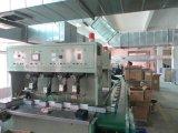 12V65ah Batería Profunda del Ciclo SLA para las Herramientas Eléctricas