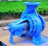 Qualitäts-Leistungs-Enden-Absaugung-einzelnes Stadiums-Pumpe für Wasserversorgung