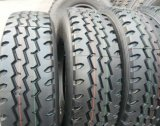 Pneu de TBR, pneu de Truck&Bus, pneu 315 du pneu radial Dr801 80 22.5