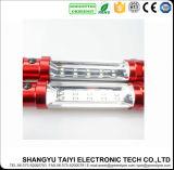 электрофонарь 60-130lm супер яркий CREE+Samsung СИД напольный непредвиденный перезаряжаемые