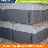 2016 холодильники питьевого дешевого миниого автомобиля Ningbo Китая солнечные, холодильник, солнечные замораживатели