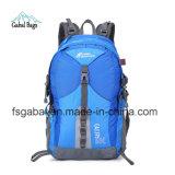 Sports de montagne de Camle augmentant le sac à dos campant de sac de Daypack de course extérieure