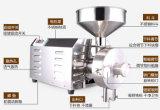 Machine électrique de rectifieuse de café de modèle neuf de machine de meulage des graines