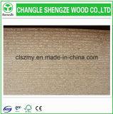Shandong 공장 최신 판매 목제 곡물 멜라민 마분지