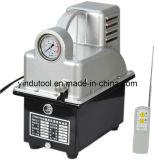 Bomba elétrica hidráulica de controle remoto sem fio da pressão super (ZHH700D)