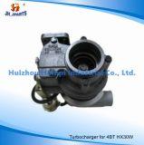 De Turbocompressor van de Delen van de vrachtwagen voor Cummins/KOMATSU 4BTA Hx30W 3592015 3800709