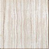Voll polierte glasig-glänzende Porzellan-Fußboden-Fliesen (VRP6D021)