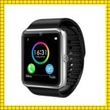 "1.54 "" deportes Digital Gt08 Smartwatch"