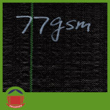 ' tissu de stabilisation tissé par pp de x432 200lbs 12.5