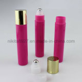 Rullo di plastica dei pp sul contenitore del deodorante in stick della bottiglia (NRB08)